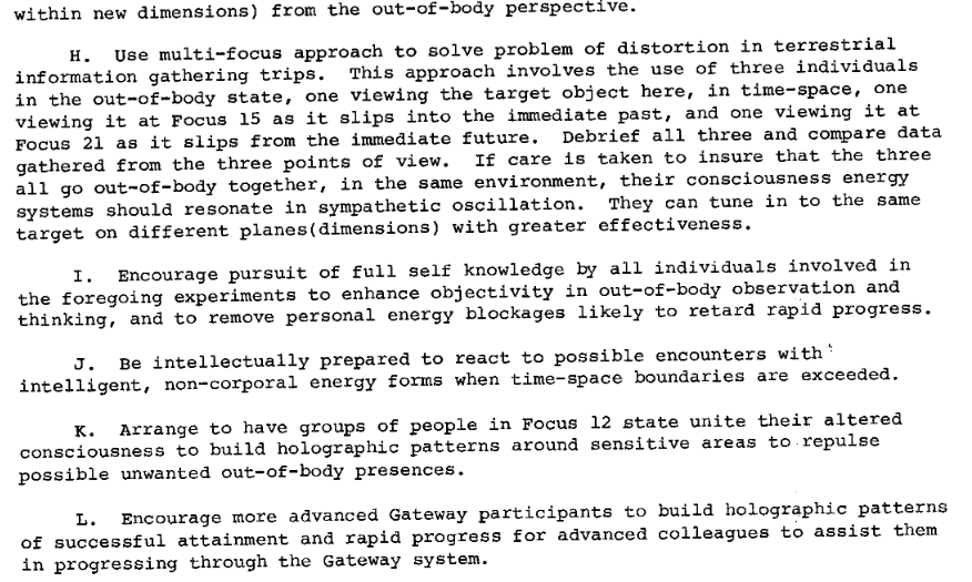 Screenshot_2020-02-23 ANALYSIS AND ASSESSMENT OF GATEWAY PROCESS - CIA-RDP96-00788R001700210016-5 pdf